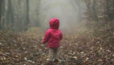 misteriosas desapariciones ninos 384x220 - Misteriosas desapariciones de niños