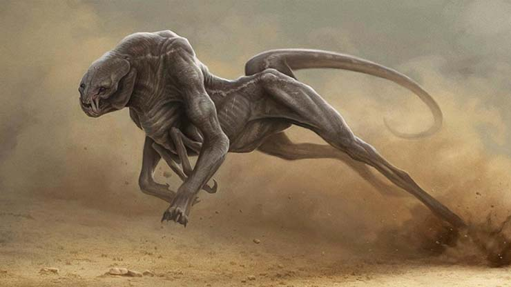 nasa evidencia vida extraterrestre marte - Reconocido científico acusa a la NASA de encubrir la existencia de vida extraterrestre en Marte