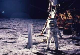 buzz aldrin detector mentiras 320x220 - Buzz Aldrin y otros tres astronautas pasan el detector de mentiras sobre sus encuentros con ovnis