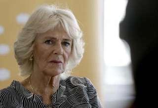 camilla parker bowles fantasma 320x220 - Camilla Parker Bowles asegura haber tenido un encuentro con un fantasma en una mansión escocesa