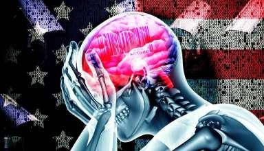 documentos control mental 384x220 - El gobierno de Estados Unidos envía por error a un periodista documentos secretos sobre el control mental