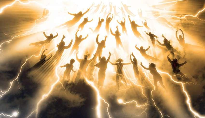 el rapto 23 abril 850x491 - ¿Qué es el Rapto, el evento que supuestamente ocurrirá mañana 23 de abril?