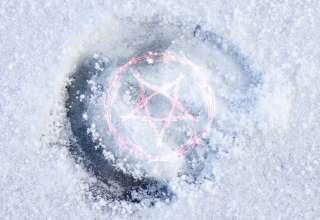 huellas diablo devon 320x220 - El misterioso caso de las Huellas del Diablo de Devon