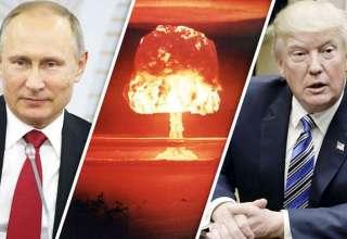 inminente tercera guerra mundial 320x220 - Inminente Tercera Guerra Mundial: Trump amenaza con lanzar misiles en Siria y Putin advierte con responder