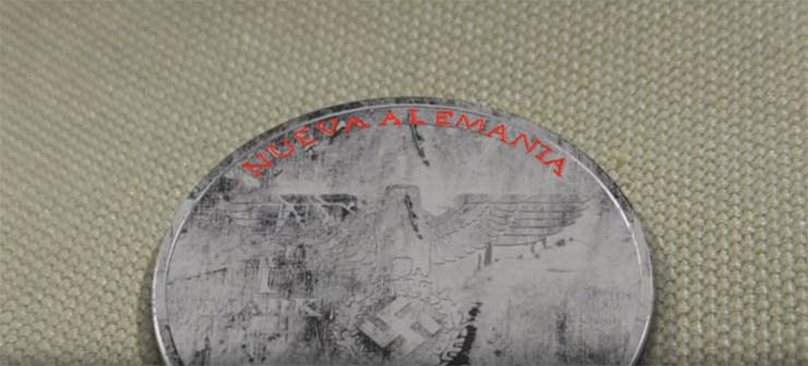 Mysteries and Bizarre Things: - Page 3 Moneda-nazi-del-ano-2039