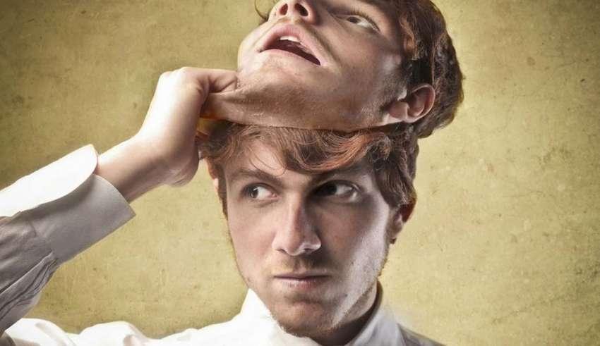 sindrome capgras 850x491 - Síndrome de Capgras: cuando los seres queridos son reemplazados por un doble