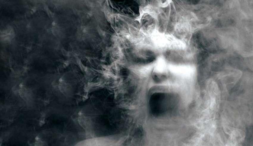 tulpa seres creados pensamiento 850x491 - Tulpa, seres creados mediante el poder del pensamiento
