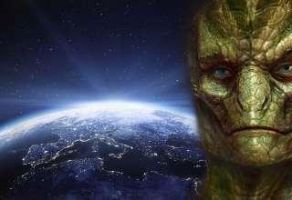 vida inteligente humanos 320x220 - Científicos aseguran que hubo vida inteligente en la Tierra antes que los humanos