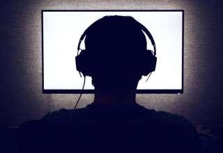 videojuegos malditos 320x220 - Videojuegos embrujados, malditos y misteriosos de la historia