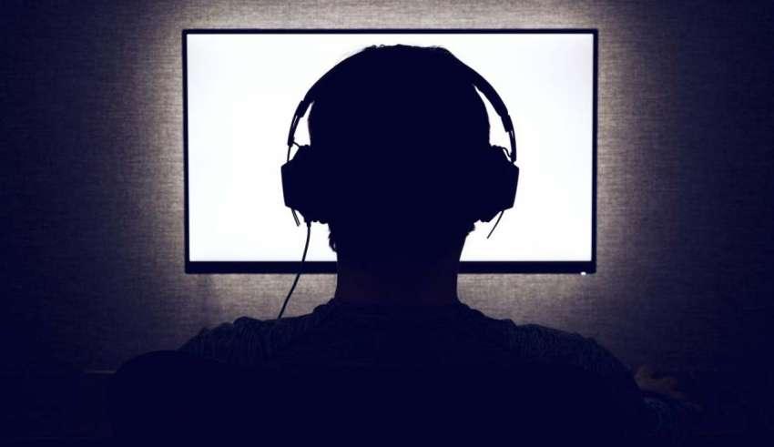 videojuegos malditos 850x491 - Videojuegos embrujados, malditos y misteriosos de la historia