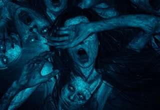 ataques demoniacos suenos 320x220 - Ataques demoníacosen el mundo de los sueños