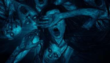 ataques demoniacos suenos 384x220 - Ataques demoníacosen el mundo de los sueños