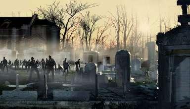 florida alerta zombi 384x220 - Una ciudad de Florida declara la alerta zombi
