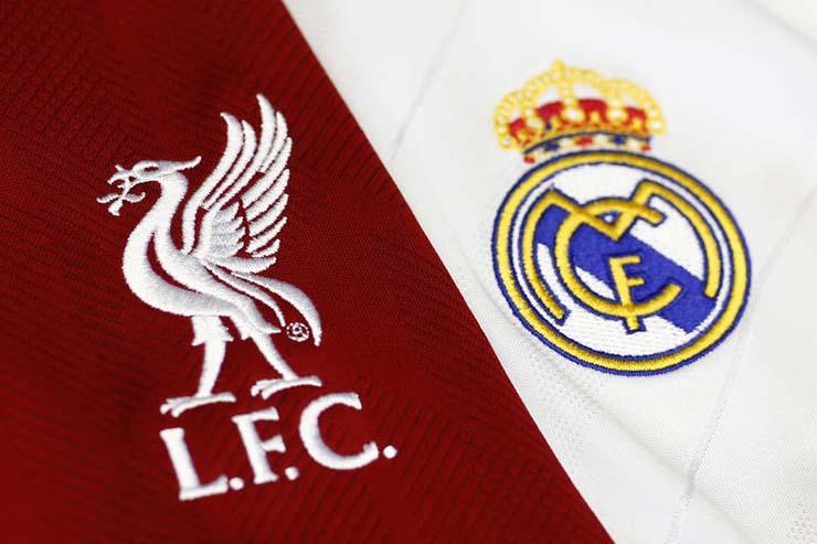 maldicion final de la champions - El Liverpool, la boda real y la muerte del Papa: ¿Se cumplirá la maldición sobre la final de la Champions?