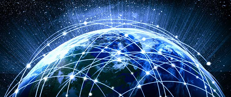 rockefeller fin internet - Rockefeller lo ha conseguido: Ha llegado el fin de Internet tal como lo conocemos