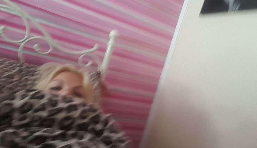 algo sobrenatural telefono 850x491 - Una mujer se queda aterrorizada después de descubrir que algo sobrenatural le hizo una foto con su teléfono mientras dormía