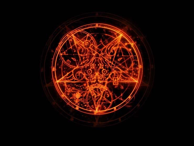 capturar someter encerrar un demonio - ¿Es posible capturar, someter y encerrar a un demonio?
