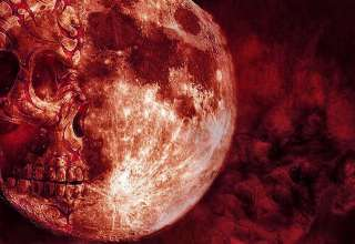 profecia luna de sangre 320x220 - La profecía de la Luna de Sangre: la biblia predice el fin de los tiempos para las próximas semanas