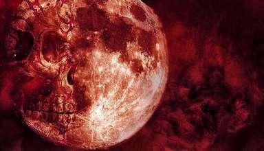 profecia luna de sangre 384x220 - La profecía de la Luna de Sangre: la biblia predice el fin de los tiempos para las próximas semanas