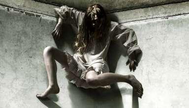 psiquiatra posesion demoniaca 384x220 - Reconocido psiquiatra asegura que la posesión demoníaca es real