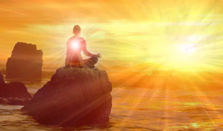 solsticio de verano - Solsticio de verano 2018: Prepárate para un aumento de la energía psíquica