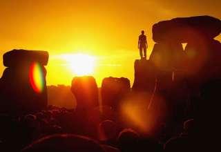 solsticio verano 2018 320x220 - Solsticio de verano 2018: Prepárate para un aumento de la energía psíquica
