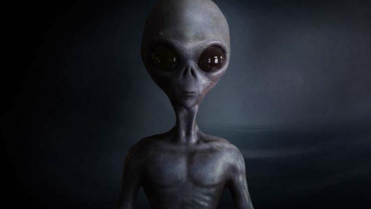 ex cientifico nasa confirma existencia extraterrestres - IMPACTANTE REVELACIÓN: Ex científico de la NASA confirma la existencia de extraterrestres y cómo los gobiernos lo ocultan