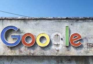 inminente apocalipsis traductor de google 320x220 - Descubren una advertencia críptica sobre el inminente apocalipsis en el Traductor de Google