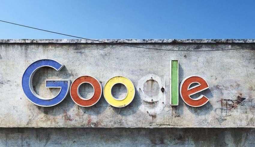 inminente apocalipsis traductor de google 850x491 - Descubren una advertencia críptica sobre el inminente apocalipsis en el Traductor de Google
