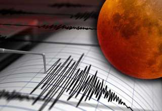 luna de sangre megaterremoto 320x220 - Investigador advierte que la alineación planetaria durante Luna de Sangre desencadenará un megaterremoto