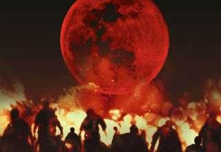 luna sangre apocalipsis 320x220 - Luna de Sangre del 27 de julio de 2018: Inminente apocalipsis, la llegada de Nibiru y significado espiritual