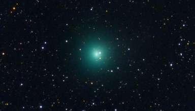 nibiru se acerca 384x220 - Nibiru se acerca: Astrónomos detectan un objeto más grande que Júpiter dirigiéndose hacia la Tierra
