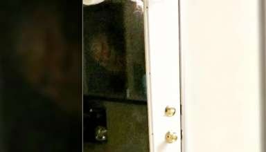 aterradoras experiencias paranormales 384x220 - Una madre y su hija son víctimas de aterradoras experiencias paranormales y lo graban en vídeopara demostrarlo