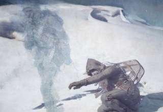 fantasmas himalaya 320x220 - Los misteriosos fantasmas del Himalaya