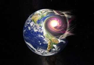 aceleradores particulas 320x220 - El distinguido astrofísico Martin Rees advierte que los aceleradores de partículas podrían reducir la Tierra a 100 metros de ancho