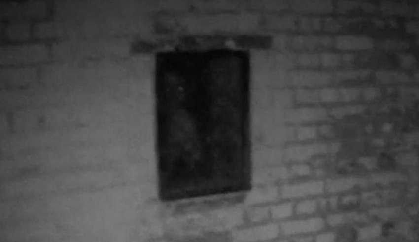 aparicion fantasmal castillo ingles 850x491 - Un hombre asegura haber grabado en vídeo una aparición fantasmal en un castillo inglés del siglo XVI