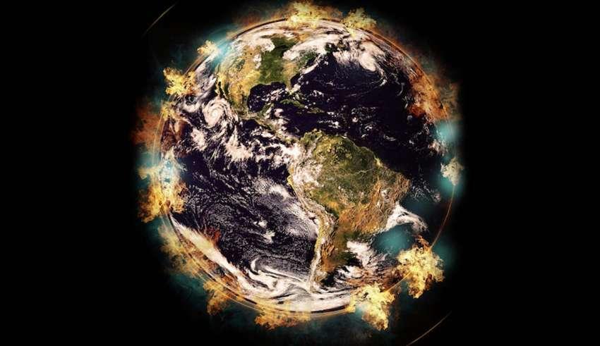 apocalipsis isaac newton 850x491 - El apocalipsis de Isaac Newton: El físico inglés predijo que el mundo terminará en el 2060