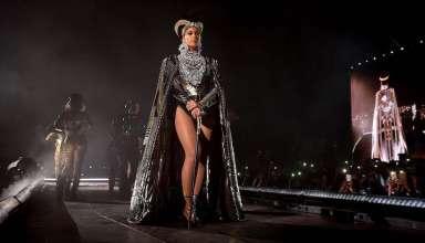 """beyonce brujeria 384x220 - Beyoncé demandada por """"brujería extrema"""" y """"magia oscura"""" por su exbatería"""