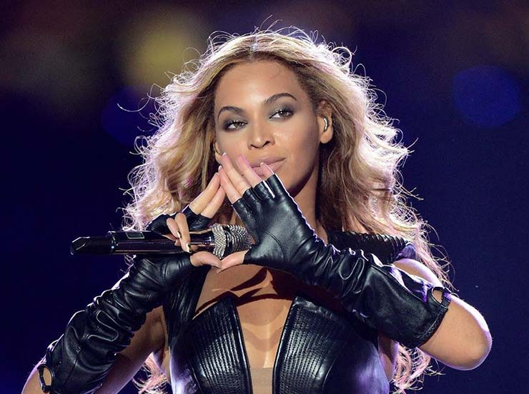 "beyonce magia oscura - Beyoncé demandada por ""brujería extrema"" y ""magia oscura"" por su exbatería"