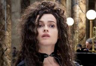 helena bonham carter medium 320x220 - Helena Bonham Carter acude a un médium para contactar con la difunta princesa Margarita de Inglaterra
