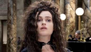 helena bonham carter medium 384x220 - Helena Bonham Carter acude a un médium para contactar con la difunta princesa Margarita de Inglaterra