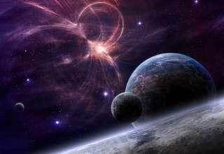 nibiru oculto 320x220 - Astrónomos aseguran que Nibiru existe y que podría estar oculto detrás de Neptuno