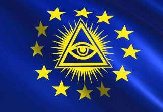 nuevo orden mundial parlamento europeo 320x220 - Comienza el Nuevo Orden Mundial: El Parlamento Europeo aprueba la ley de censura en Internet