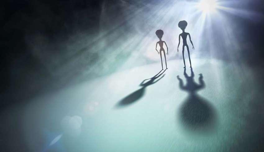 existencia extraterrestres inteligentes 850x491 - Reconocido astrónomo ruso admite la existencia de extraterrestres inteligentes