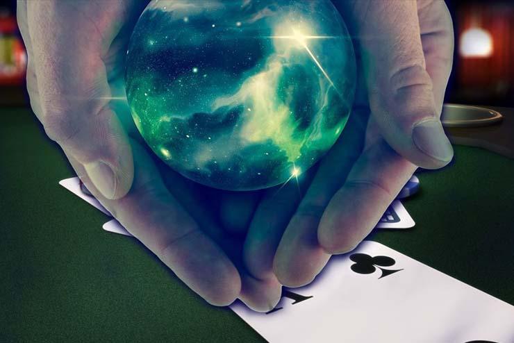 capacidades psiquicas en poker - Capacidades psíquicas en el póker