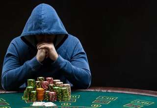 capacidades psiquicas poker 320x220 - Capacidades psíquicas en el póker
