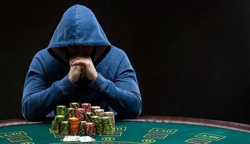 capacidades psiquicas poker 850x491 - Capacidades psíquicas en el póker
