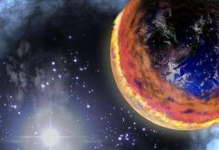 huracan materia oscura 320x220 - Científicos advierten del inminente impacto de un 'huracán de materia oscura' contra la Tierra
