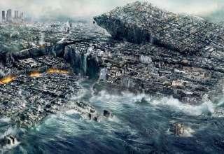 misteriosas ondas sismicas 320x220 - Inminente megaterremoto: Unas misteriosas ondas sísmicas recorren el mundo sin ser detectadas