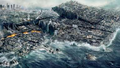 misteriosas ondas sismicas 384x220 - Inminente megaterremoto: Unas misteriosas ondas sísmicas recorren el mundo sin ser detectadas